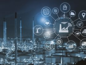 Softing Industrial Data Networks presenteert connectiviteitsoplossingen voor de procesindustrie